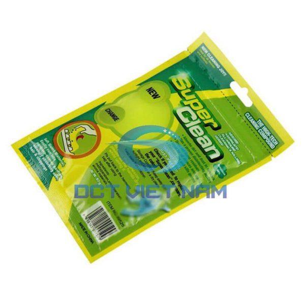 Gel vệ sinh Super clean