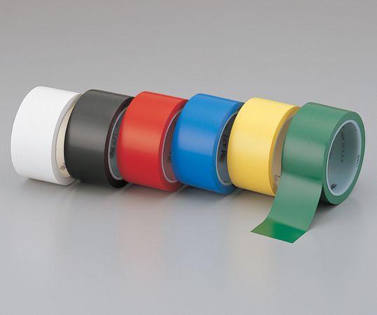 băng dinh dán nền lõi giấy