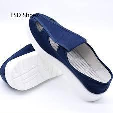 giày-phong-sach-4-lo