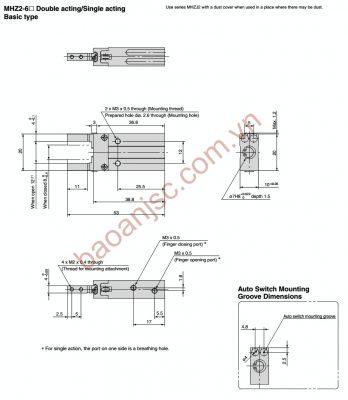 Xy-lanh-khi-SMC-MHZ2-Series-4_