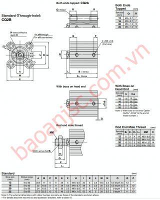 ban-ve-kich-thuoc-xi-lanh-SMC-CQ2-series